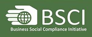 BSCI Complaint