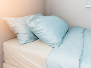 What is a Duvet Cover Set